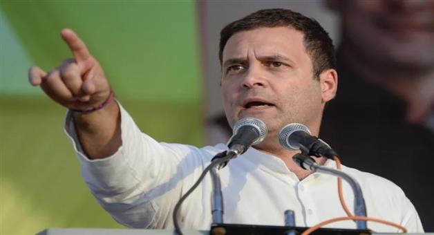 Khabar Odisha:chhattisgarh-assembly-election-2018-congress-president-rahul-gandhi-rally-in-chhattisgarh-on-friday