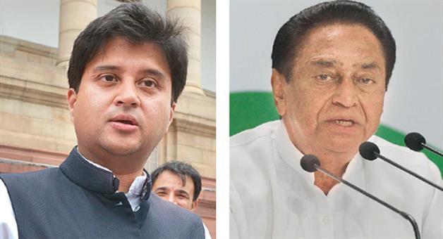 Khabar Odisha:chief-minister-kamalnath-will-continue-as-pcc-chief-of-madhya-pradesh
