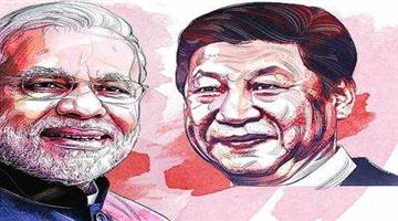 Khabar Odisha:china-can-learn-from-indias-tax-whistleblowing-rewards-says-global-times-article