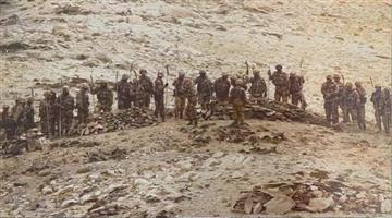 Khabar Odisha:china-global-times-news-paper-galwan-valley-clash-indian-army-china-army-pla