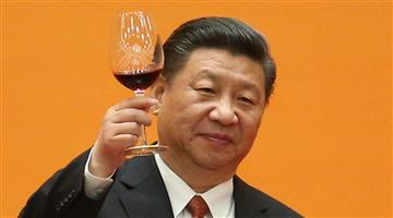 Khabar Odisha:china-imposes-200-percent-duty-on-australian-wine-tlif