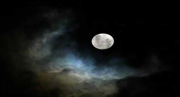 Khabar Odisha:china-is-preparing-to-launch-the-artificial-moon