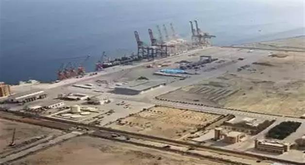 Khabar Odisha:china-to-build-port-in-myanmar-third-in-indias-neighbourhood