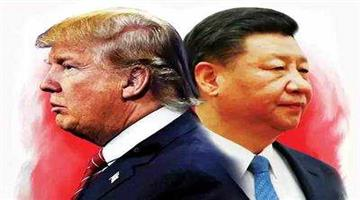Khabar Odisha:china-u-s-trade-war-hits-daimler-profit-india-hits-back-at-trump