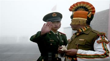 Khabar Odisha:chinas-gold-mine-at-arunachal-border-may-become-another-flash-point-with-india