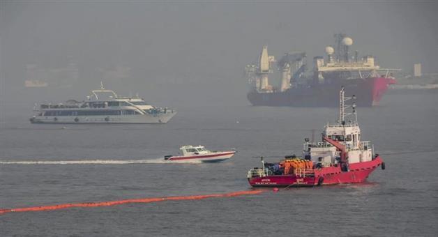 Khabar Odisha:chinas-new-naval-radar-can-monitor-areas-size-of-india-report