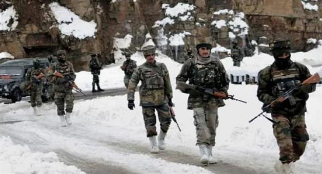 Khabar Odisha:chinaspying-indian-army-lac-intelligence-agency-High-alert-Indian-army