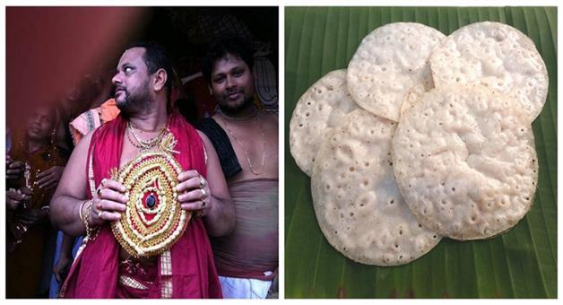 Khabar Odisha:chitalagi-amabasya-to-celebrate-at-shree-mandir