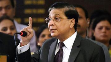 Khabar Odisha:cji-dipak-misra-says-it-was-easy-to-destroy-a-system-hard-to-make-it-work
