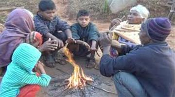 Khabar Odisha:cold-weather-in-odisha