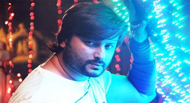 Khabar Odisha:commissionerate-Police-nabs-accused-from-Gujarat-in-Death-threat-to-MP-Anubhav-Mohanty