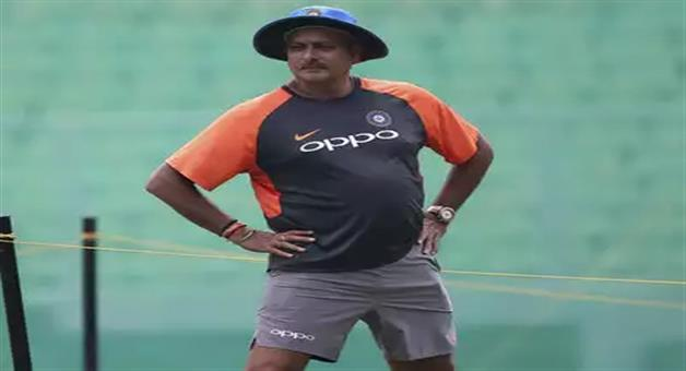 Khabar Odisha:committee-of-administrators-to-ravi-shastri-let-people-judge-whether-this-is-best-travelling-team-or-not