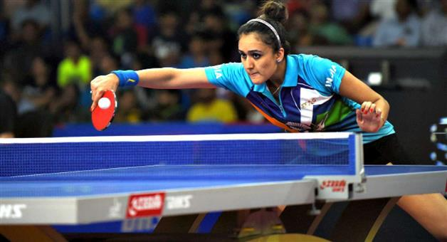 Khabar Odisha:commonwealth-table-tennis-championship-ti-start-from-today