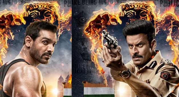 Khabar Odisha:complaint-filled-against-movie-satyameva-jayate-for-disrespecting-national-emblem-in-the-movie
