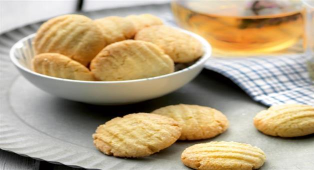 Khabar Odisha:cookies-recipe-at-home