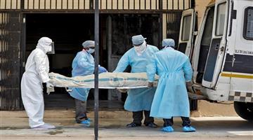 Khabar Odisha:corona-Patient-Death-in-odisha