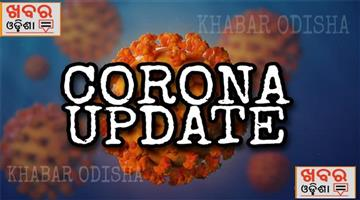 Khabar Odisha:corona-positive-in-Odisha-Today