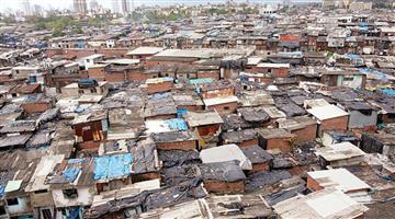 Khabar Odisha:coronavirus-asia-largest-slum-dharavi-is-prone-to-uncontrolled-infection