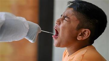 Khabar Odisha:coronavirus-may-infect-85-of-indians-if-precautions-not-taken