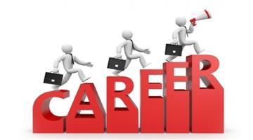 Khabar Odisha:course-with-graduation-give-you-success