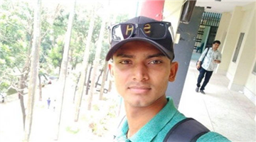 Khabar Odisha:cricket-bangladesh-u19-cricketer-mohammad-sozib-dies-by-suicide-at-his-residence