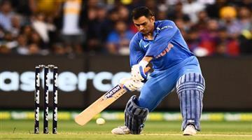 Khabar Odisha:cricket-odisha-ms-dhoni-record-austrelia