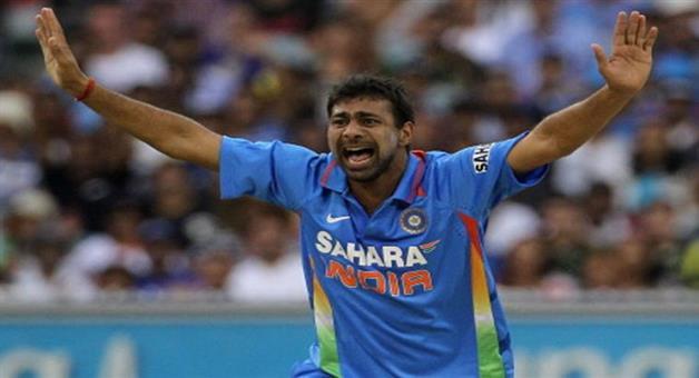 Khabar Odisha:cricketer-praveen-kumar-anounce-retirement-from-international-cricket-posted-a-message-on-twitter