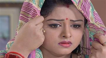 Khabar Odisha:crime-Odisha-cuttck-nikita-murder-mystery-Sonam-sahu-bite