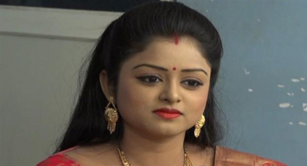 Khabar Odisha:crime-Odisha-cuttck-nikita-murder-mystery