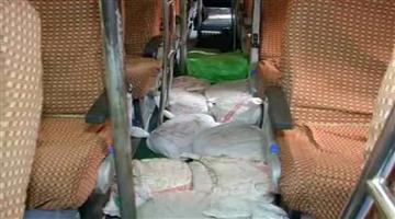 Khabar Odisha:crime-Odisha-fake-coins-founf-in-bhubaneswar