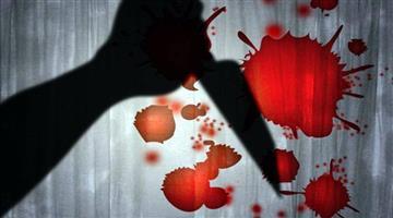 Khabar Odisha:crime-aska-deadbody-found