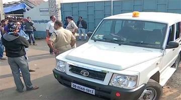 Khabar Odisha:crime-odisha-7--arrested-in-falcon-prawn-factory-gas-leak-matter-in-baleswar-panamana