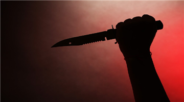 Khabar Odisha:crime-odisha-cuttack-man-stabbed-by-miscreants-in-malgodam-cuttack