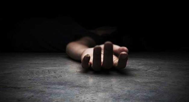 Khabar Odisha:crime-odisha-deadbody-rescued-of-a-woman-in-telkoi-kendujhar