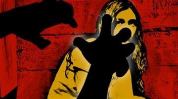 Khabar Odisha:crime-odisha-father-raped-his-minor-girl-in-jajpur