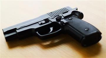 Khabar Odisha:crime-odisha-illegal-gun-seized-from-a-man-arrested