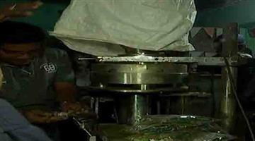 Khabar Odisha:crime-odisha-jeypur-duplicate-spice-factory