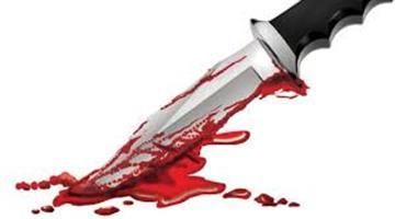 Khabar Odisha:crime-odisha-malkanagiri-murder-for-extra-marital-affair