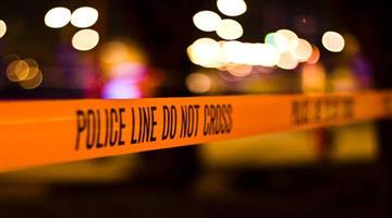 Khabar Odisha:crime-odisha-man-murdered-in-talsara-sundergarh
