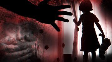 Khabar Odisha:crime-odisha-minor-girl-was-raped-in-cuttack-today