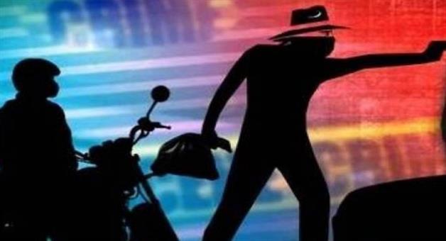 Khabar Odisha:crime-odisha-nabanrangpur-fake-patient-loots-indrabati-medical-doctor