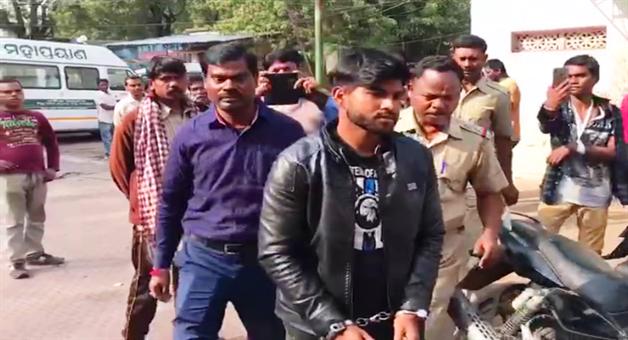 Khabar Odisha:crime-odisha-odia-actress-simron-singh-murder-case