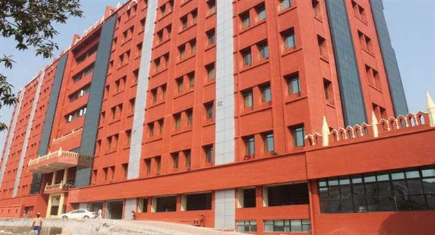 Khabar Odisha:crime-odisha-pipili-issue-crime-branch-knocks-high-court-door