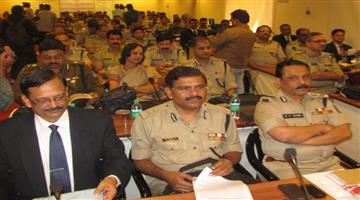 Khabar Odisha:crime-odisha-police-meeting-of-6-states-in-odisha-for-election-and-other-issues
