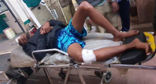 Khabar Odisha:crime-odisha-puri-encounter