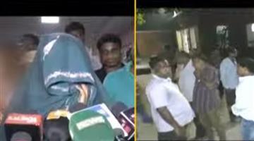 Khabar Odisha:crime-odisha-rape-victim-alleged-against-banki-police