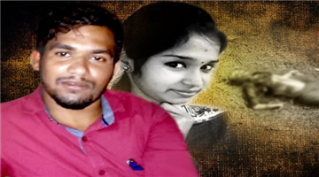 Khabar Odisha:crime-odisha-state-niharika-cuttack-murder-mystery-the-reaction-of-raja-mother-and-police
