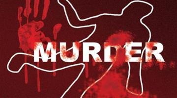 Khabar Odisha:crime-odisha-wife-kills-husband-in-kaptipada