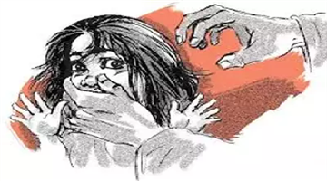 Khabar Odisha:crime-state-odisha-Minor-girl-allegedly-gang-raped-by-miscreants-near-Gopalpur-in-Chandbali-area
