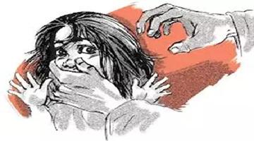 Khabar Odisha:crime-state-odisha-Minor-girl-allegedly-gang-raped-by-miscreants-near-Gopalpur-in-Chandbali-area